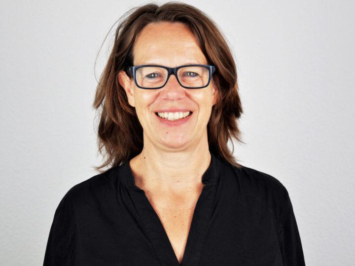 Anna  Neumann