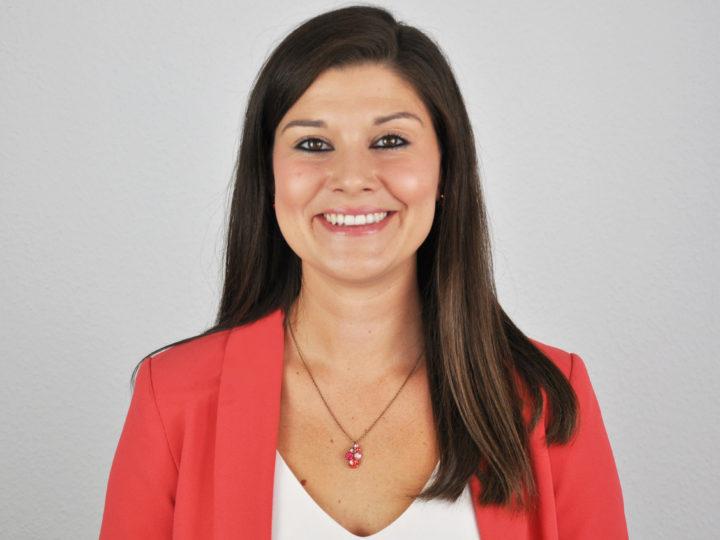 Stephanie Kola