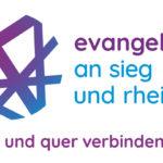 Logo des Kirchenkreises