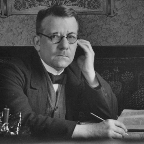 Julius Kauert