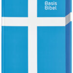 basisbibel